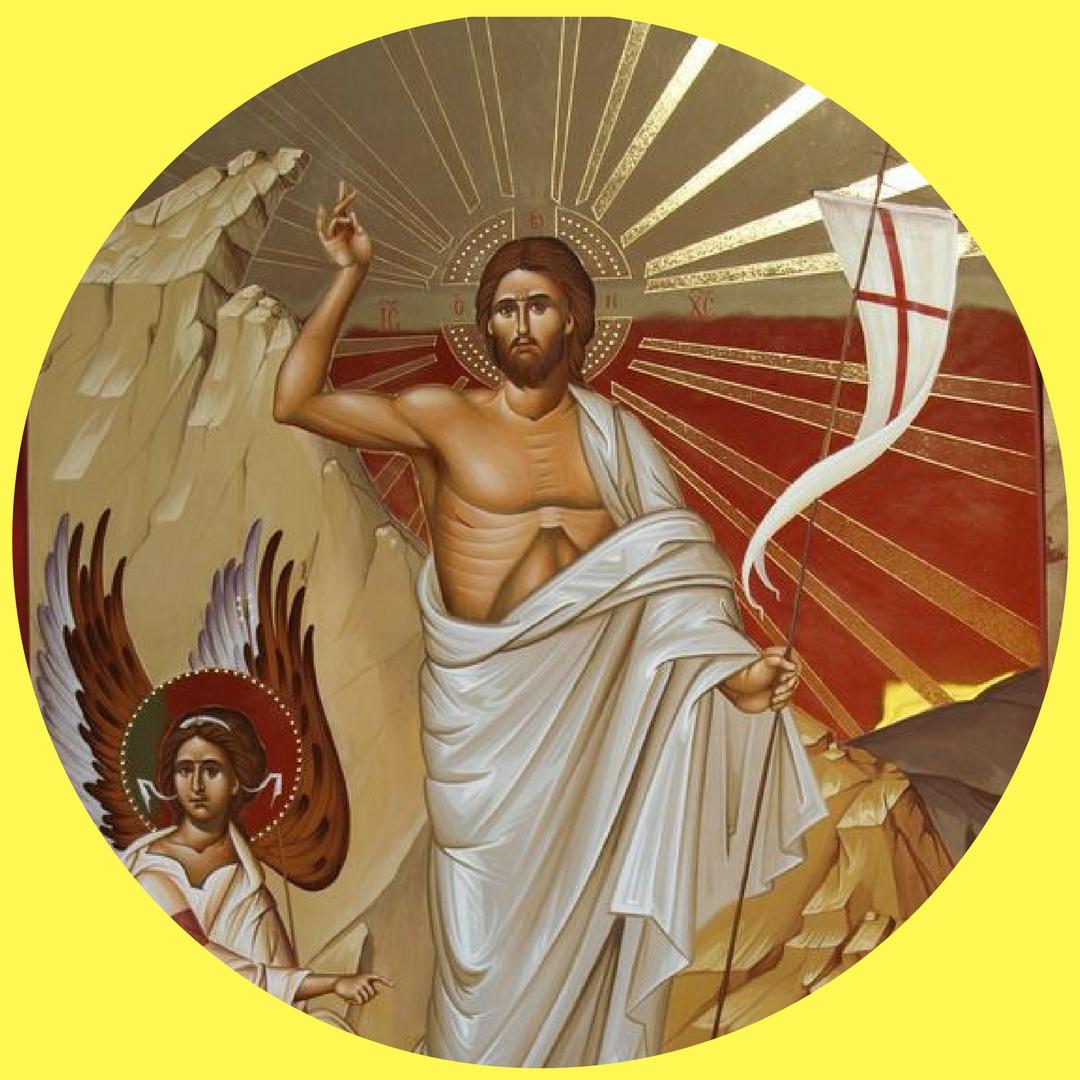 Vzkriesená duša – kópia (2)