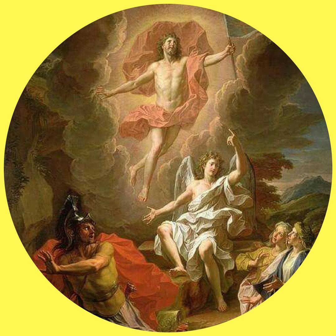 Vzkriesená duša – kópia (3)