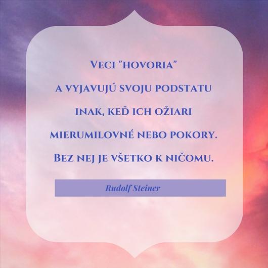 mottá (1)