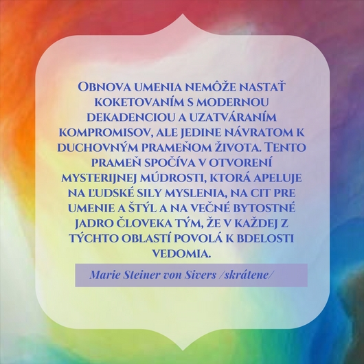 mottá (10)