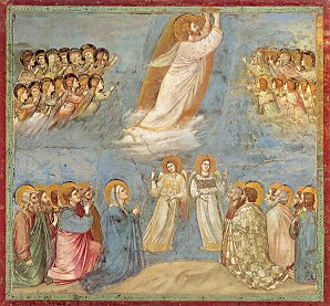 0giotto-ascension-small