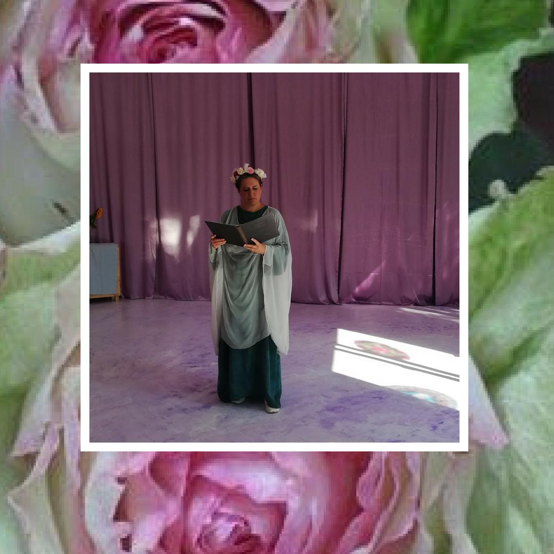 kvety a ich metamorfóza