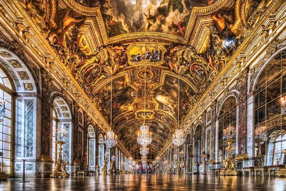 palace-of-versailles-inside-960×642