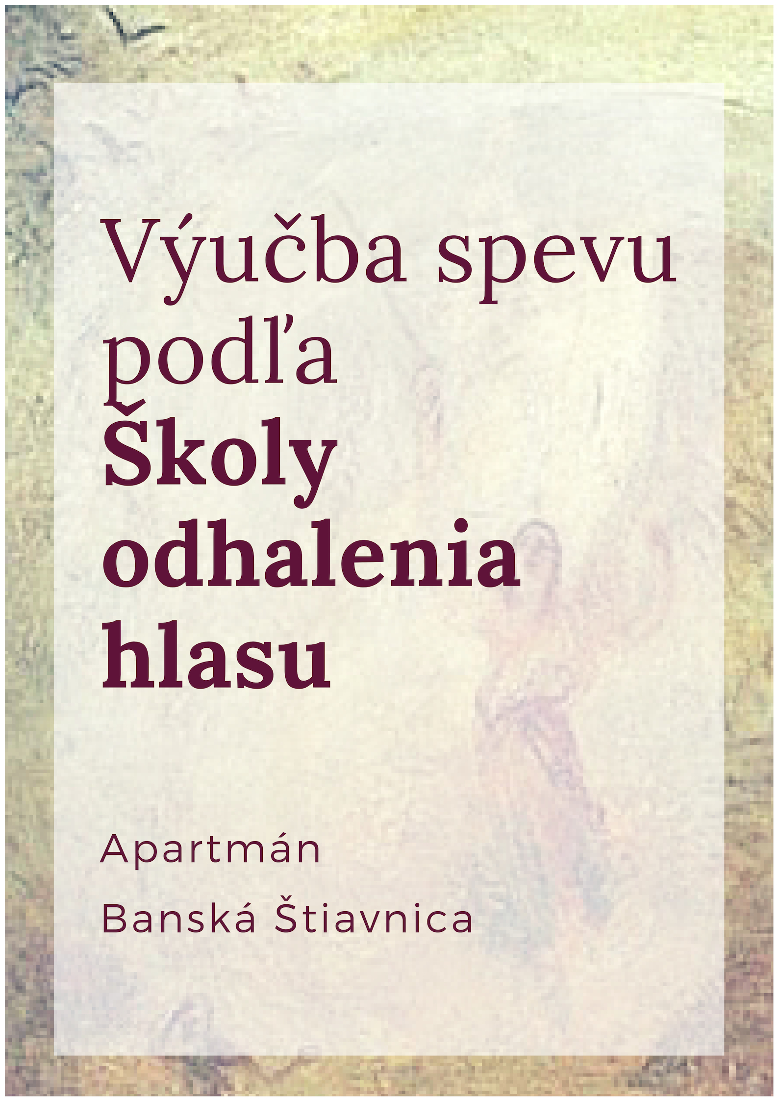 plagáty 17 (1)