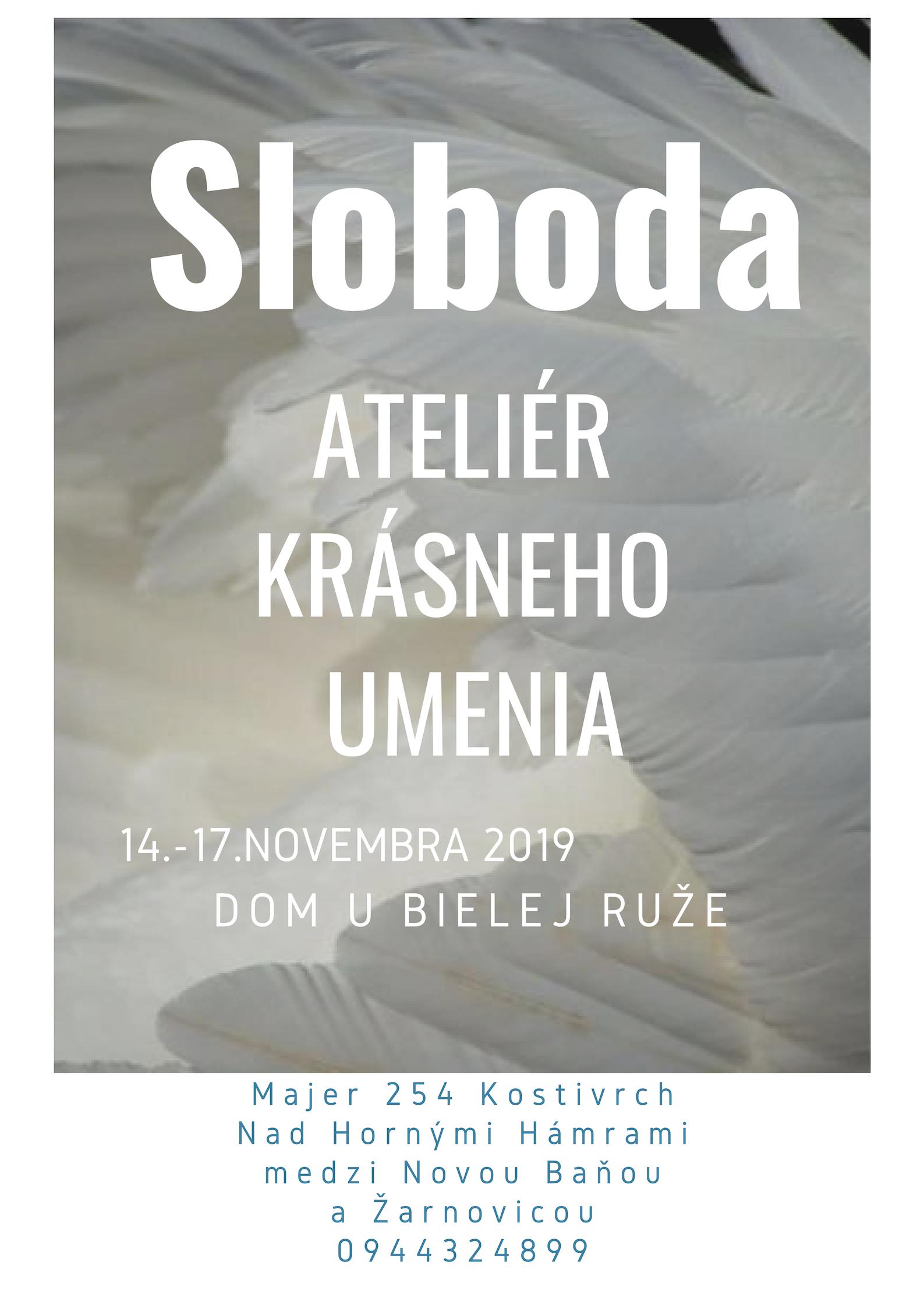 plagáty 11