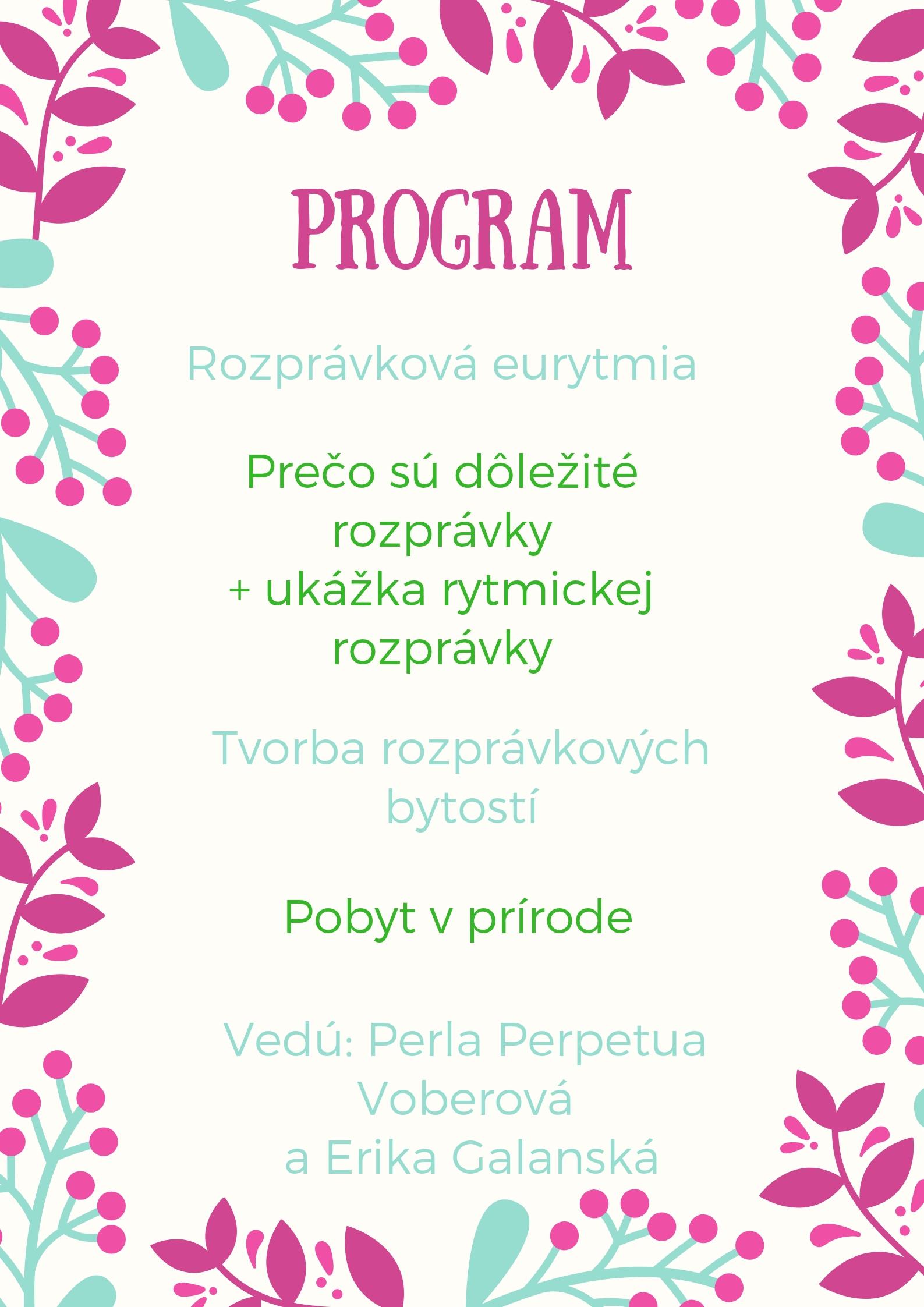 Plagáty 4